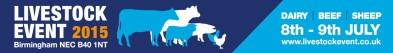 livestock banner