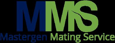 mms_logo_large